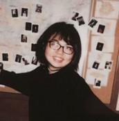 Karen Kurosawa