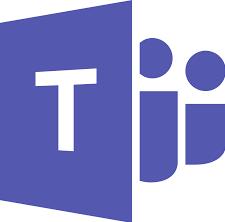 Accessing and Navigating Microsoft Teams