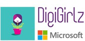 DigiGirlz Day