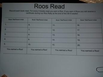 Roos Read!!