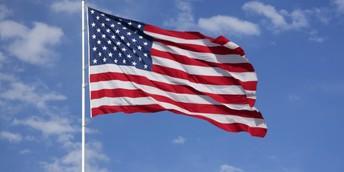 Veterans' Day Program