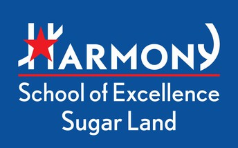 Harmony School of Excellence-Sugar Land
