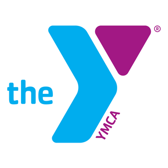 YMCA After-School Childcare