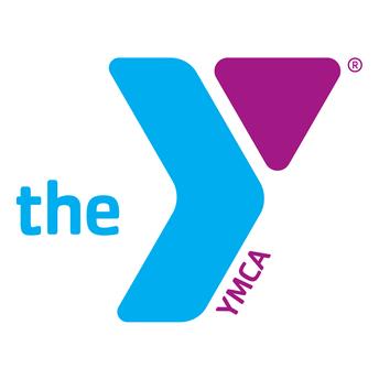 YMCA After-School Childcare