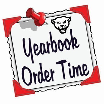 CMS Yearbook - Last day to purchase for the best price is Friday Nov 13