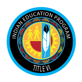 Title VI: American Indian Education