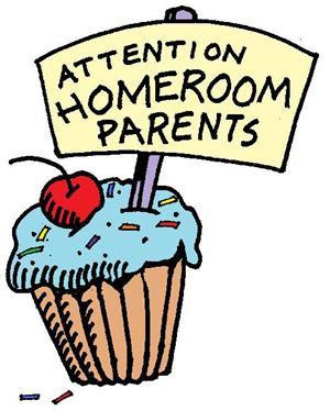 Classroom Social Volunteers - Meeting on 9/25