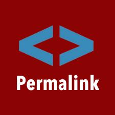 Permalink Graphic