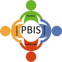 PBIS Meeting