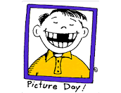 Picture Day 10/8