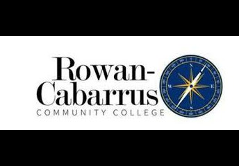 Rowan Cabarrus Community College