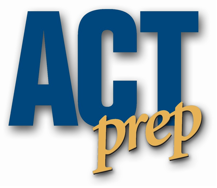 ACT Prep Academy- For All K-12TH Grade Students, Parents & Teachers: