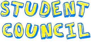 7th and 8th Grade Student Council Begins Tuesday, September 10th!