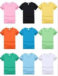 Wear your favorite color