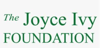 Joyce Ivy Foundation Summer Scholar Program