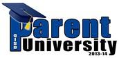 Parent University Online/Universidad de Padres