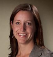 Jenn Bogwald, Facilitator