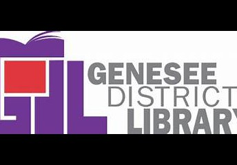 GENESEE DISTRICT LIBRARY KIDS