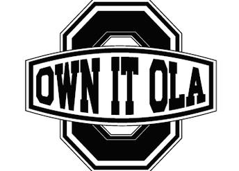 Ola Middle School