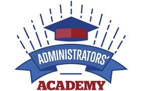 Administrator Academies