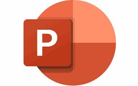 Presenter View in Teams ~ Best Way to Present PowerPoint