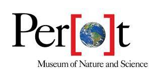 3-5Grade Virtual Exploration at Perot Museum
