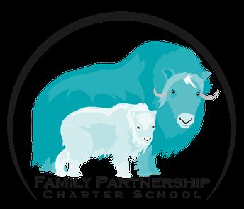 Family Partnership Charter School