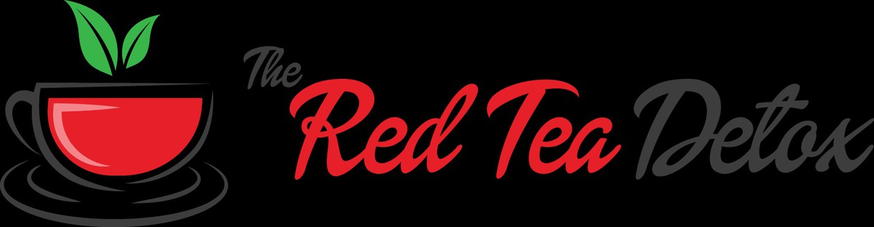 The Red Detox Tea Review