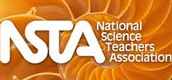 NSTA Area Conference will be in New Orleans from November 30 to Dec. 2