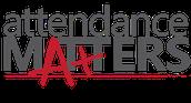 Attendance Matters - Get to Class = Comedy Sportz October 26th