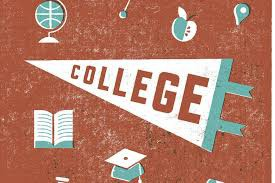 Let us help you narrow your college search