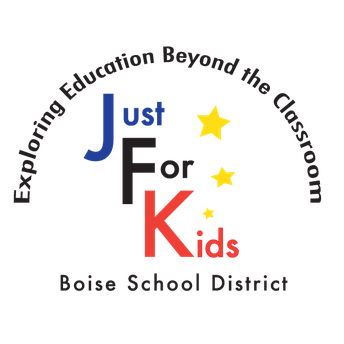 Just For Kids Child Care