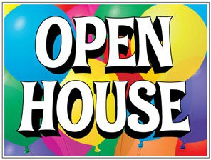 District-Wide Open House