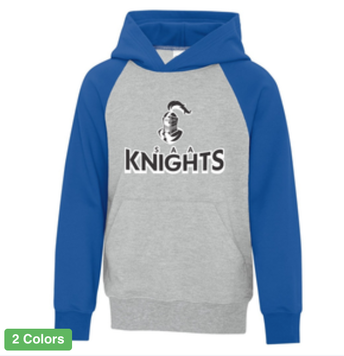 What does it mean to be a Knight?