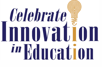 San Ramon Valley Education Foundation (SRVEF) Celebrate Innovation In Education