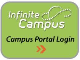 Infinite Campus Parent Portal Access- New Sign-up Process