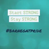 #BarnegatPride