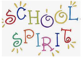 SPIRIT DAYS!