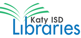 Katy ISD Library Services