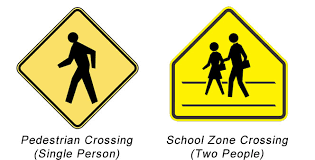 Traffic and Pedestrian Safety