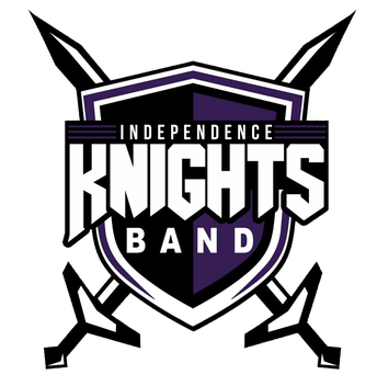 Independence High School Audition Info