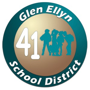 Glen Ellyn School District 41 profile pic