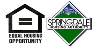 Emergency Rental Assistance Available