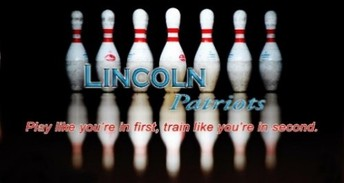 Attention All LHS Bowlers