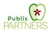 Do you shop at Publix?