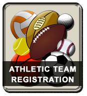 NEW -- Online Athletic Registration