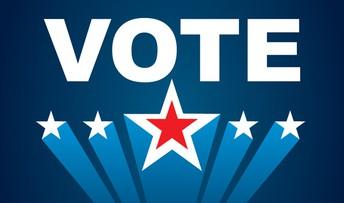 SGC Elections