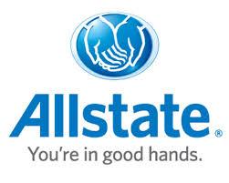 Allstate RISEs AlltheWay!
