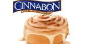 Cinnabon Cinnamon Roll Baking Kits