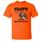 RPM Spirit Fridays